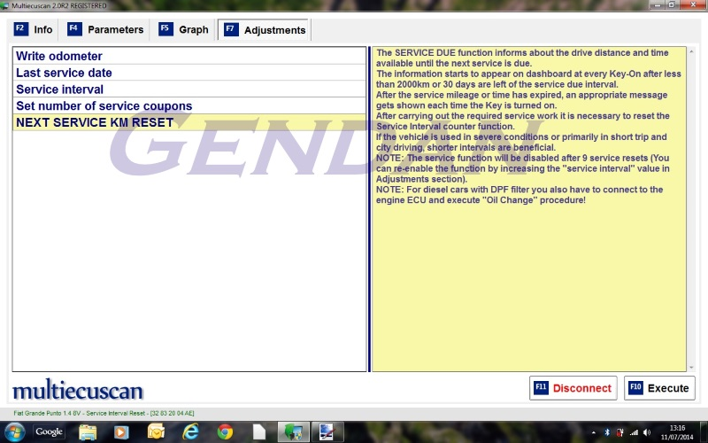 'LINK' Ecusafe 3.0.rar- mespkg_service_reset