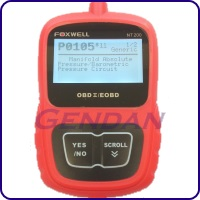 Review a product for the chance to win a Foxwell NT200 scan tool!