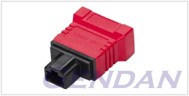 Honda 3-pin adaptor