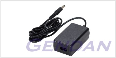AC/DC external power adaptor