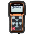 Foxwell BT705 12 / 24 Volt Battery Analyser