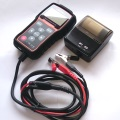 Foxwell BT705 Battery Analyser & Bluetooth Printer