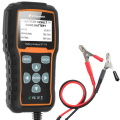 Foxwell BT715 12 / 24 Volt Battery Analyser