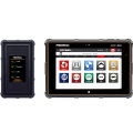Foxwell GT80 Mini Professional Diagnostic System