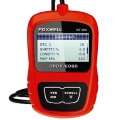 Foxwell NT200 Diagnostic Scan Tool