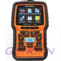 Foxwell NT301 Diagnostic Scan Tool