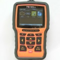 Foxwell NT510 Pro Full Systems Scanner - VAG