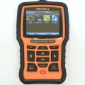 Foxwell NT510 Full System Tool - Jaguar Land Rover