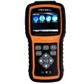 Foxwell NT520 Pro Additional Manufacturer Upgrade