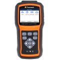 Foxwell NT530 Full Systems Scan Tool - VAG cars