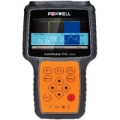 Foxwell Pro NT644 Pro ALL System Scan Tool