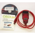 OBDLink SX EOBD OBD-II USB Diagnostic Interface