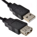 USB Extension Cable - 3 metre