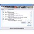 VauxCheck Diagnostics Software download