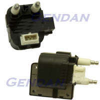 Renault, Volvo Coil Pack