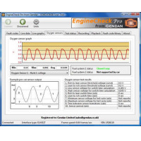 EngineCheck Pro Diagnostics Software Download