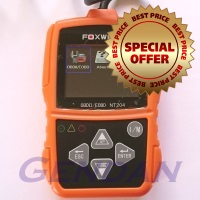 * BLACK FRIDAY OFFER * - Foxwell NT204 Scan Tool