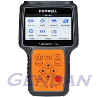 Foxwell NT680 ALL Systems Scan Tool
